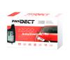 Сигнализация Pandect X-2000