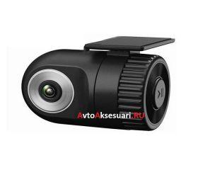 Видеорегистратор Full HD 1080 - PZ913